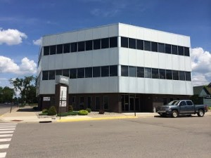 Bemidji Office